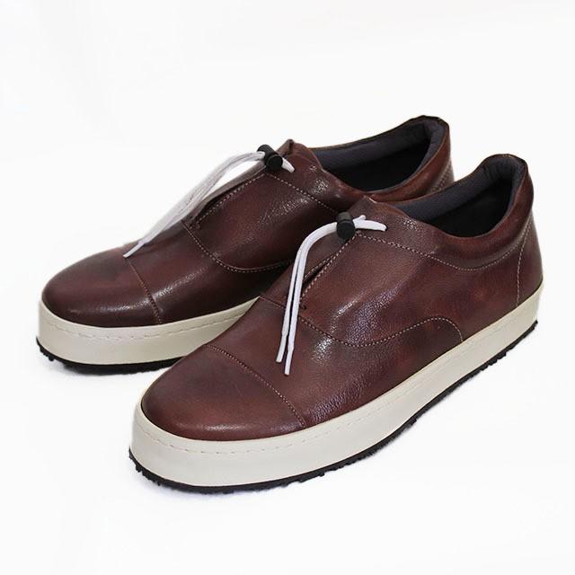 sneakers/BR/26.5~27.0cm/LIBERTAS【即納】