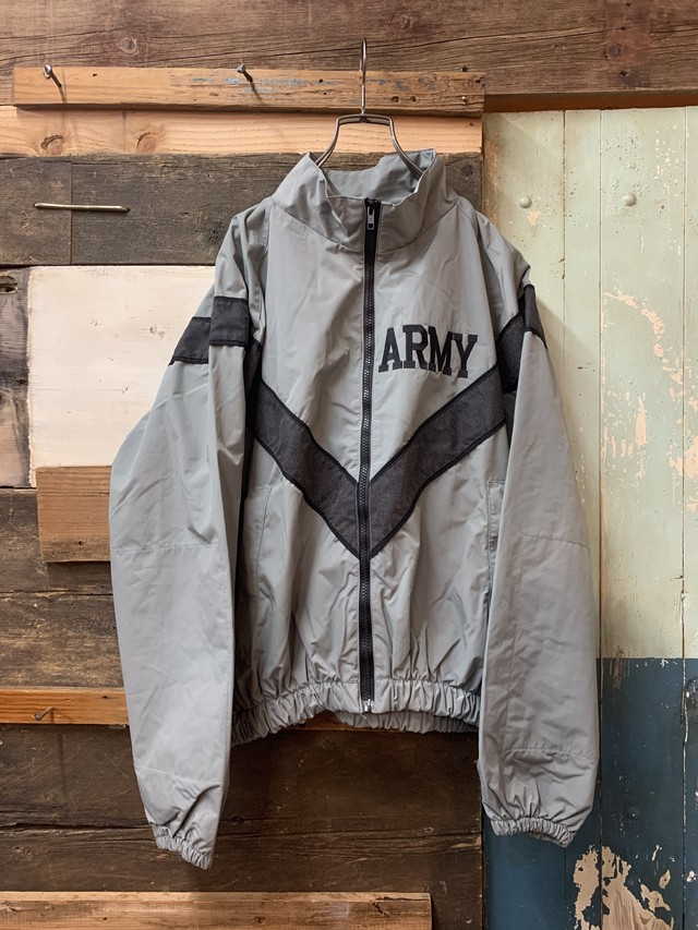 US ARMY IPFU JACKET X-SMALL/REGULAR