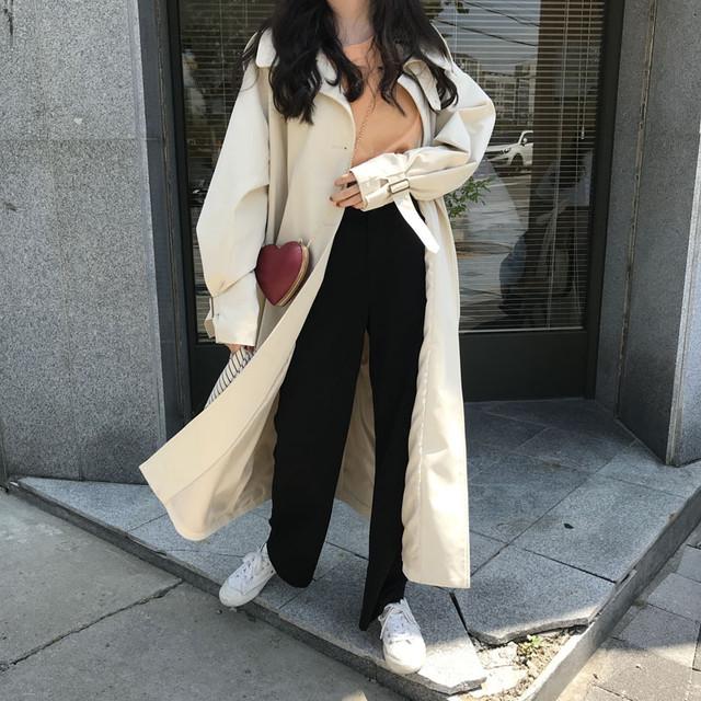 coat RD2497