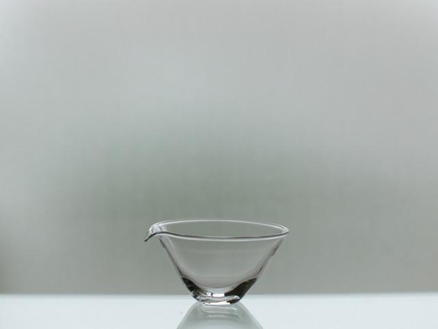 井上美樹 茶海 ストレート S