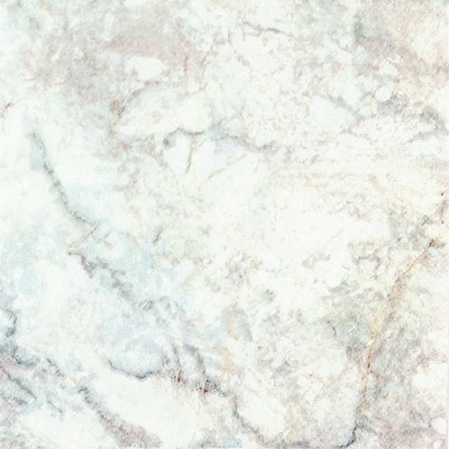 11月27日出荷|2020春夏【Home Fashion】バラ売り2枚 ランチサイズ ペーパーナプキン ELEGANT MARBLE ホワイト