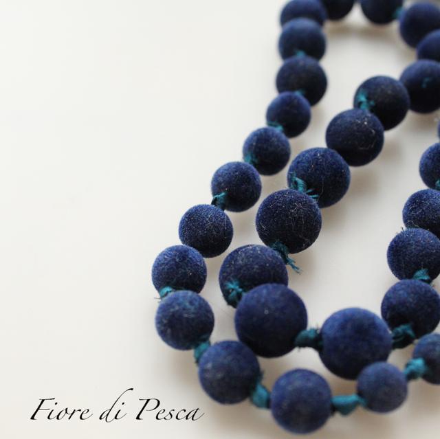 Frocky (blue)
