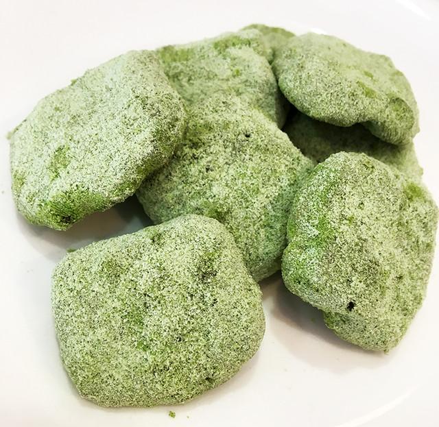 いちじくクッキー|グルテンフリー