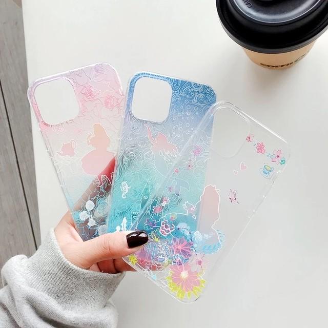 【即納商品】 A047 iPhonecase