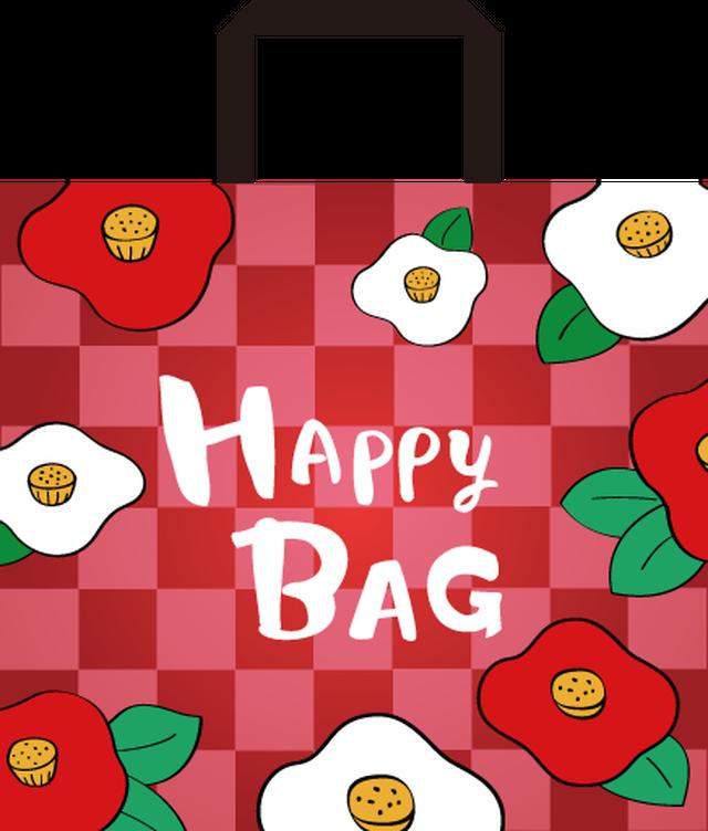 限定6個福袋!石屋おたんちん☆パワーストーン福袋☆9000円コース