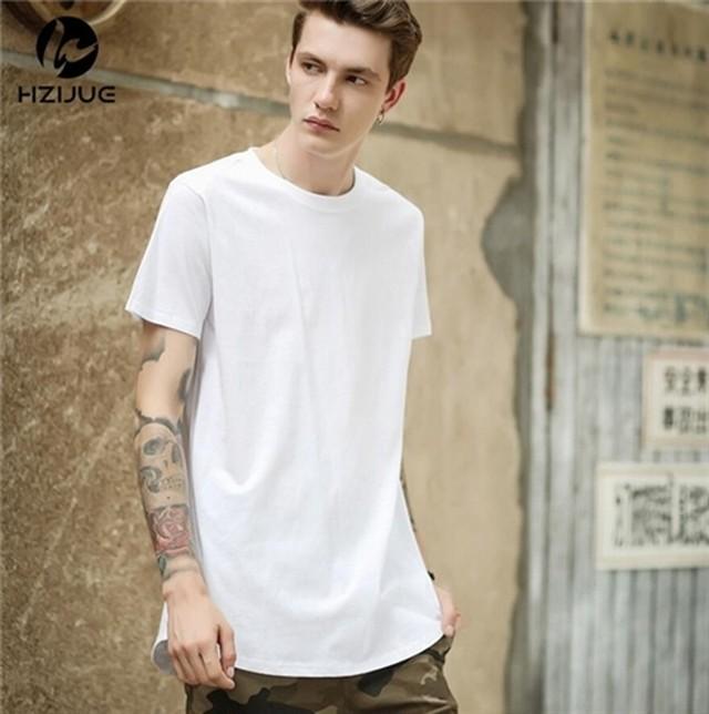 BELLO 無地Tシャツ 3color