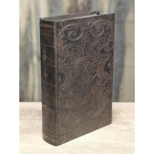 Bookボックス33/シークレットボックス/アンティーク雑貨/浜松雑貨屋C0pernicus
