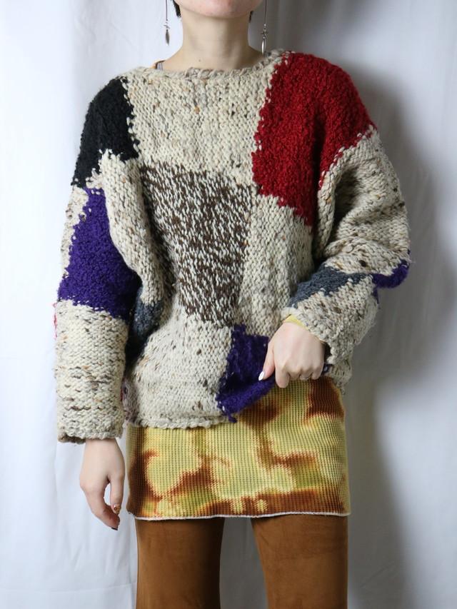 pierr cardin  design sweater【5483】