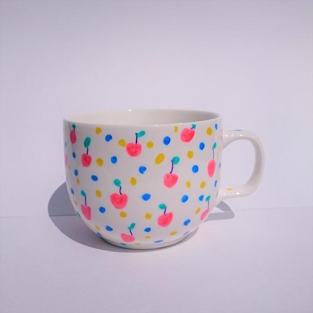 PP Soup Cup 002