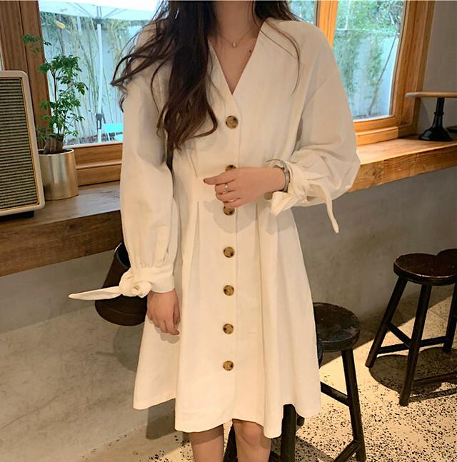 dress YL2994