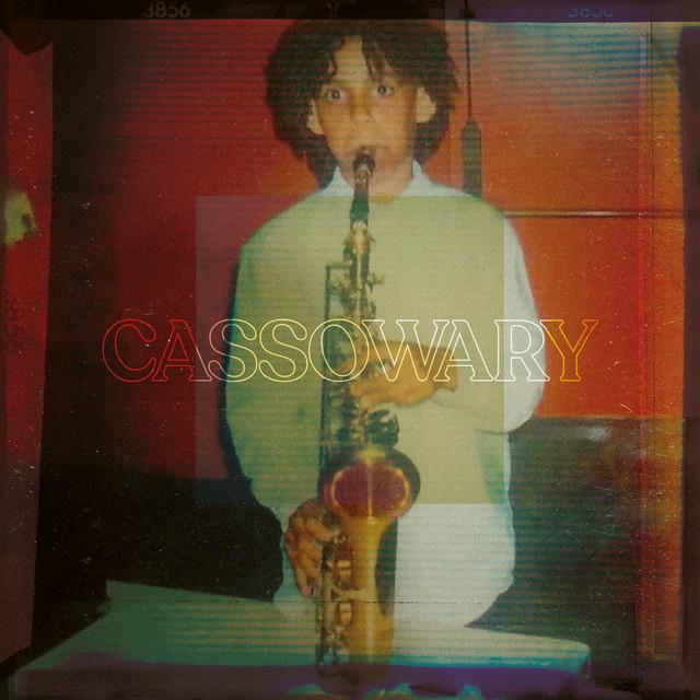 Cassowary / Cassowary(LP)