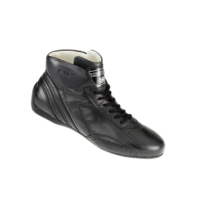 ORC3404076 WORK SHOP LOTTO SHOES