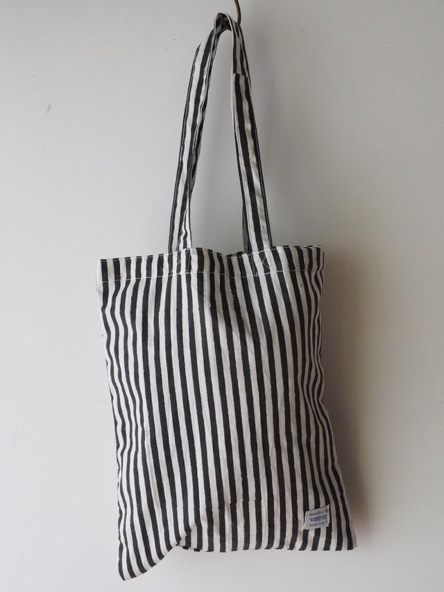 156ri056 mukesh bag