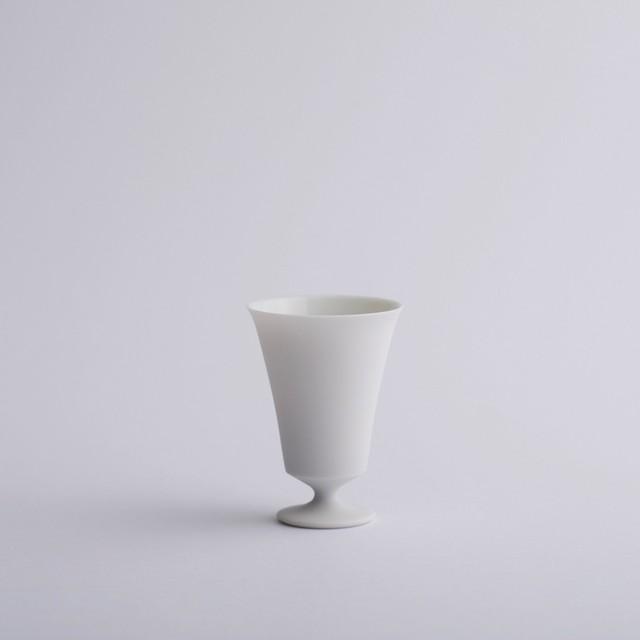 Blanc / liqueur cup / en(clear)