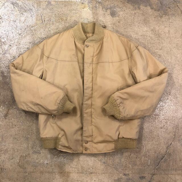 Catalina Varsity Jacket ¥13,800+tax
