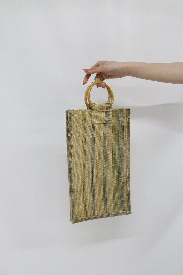 design bag / 4SSGD27-18
