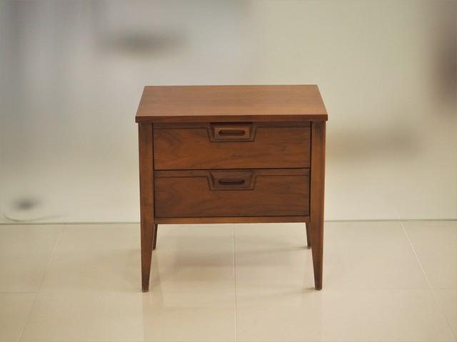 品番TT-018 サイドテーブル / Side Table