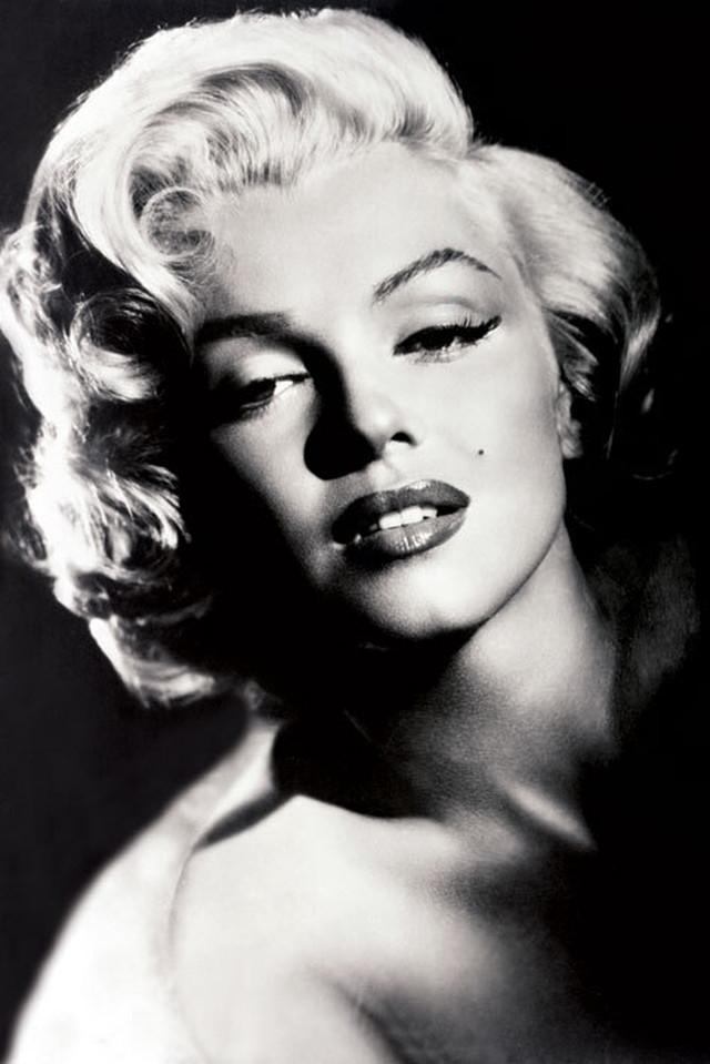 マリリンモンロー Marilyn Monroe (Glamour) 引続きセール主力商品20%OFF!     輸入ポスター 61cm x 91.5cm POSP34631