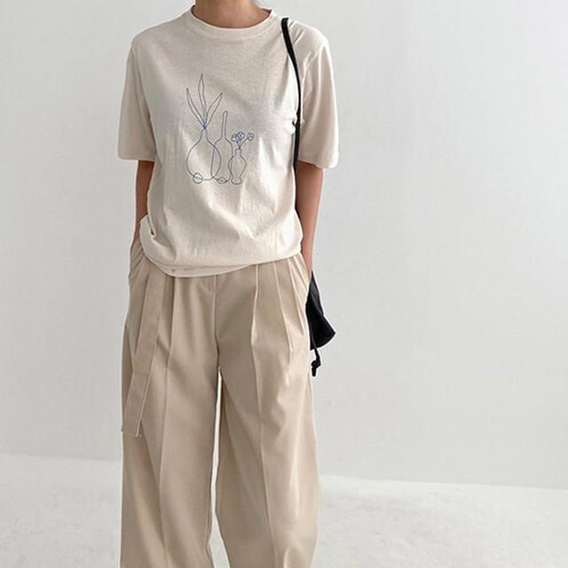 close to you(long sleeve shirt)