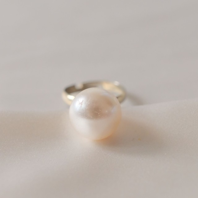 Vintage + Simple Casual ~ The Pearl Collection ~ 2