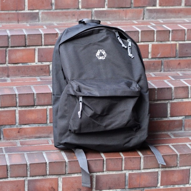 "BACK PACK ""CHAIN REACTION"""