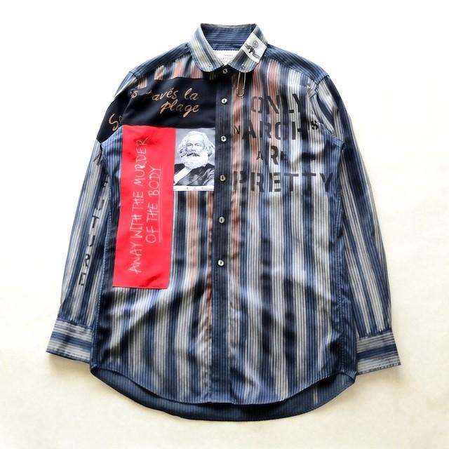 anarchy shirt 022