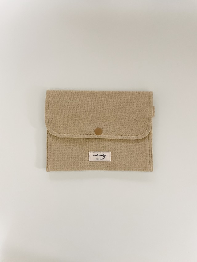 dreaming pouch(L)
