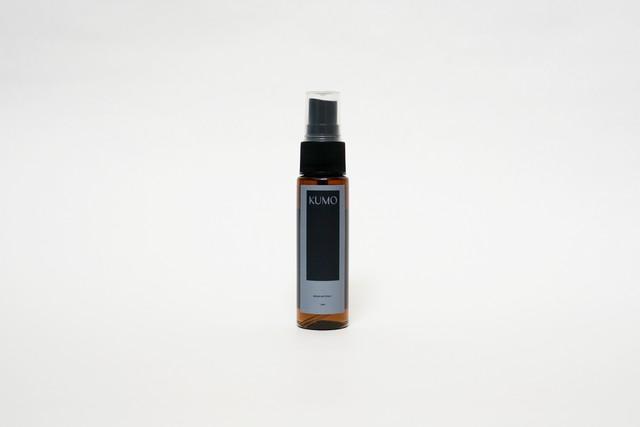 aroma spray | KUMO
