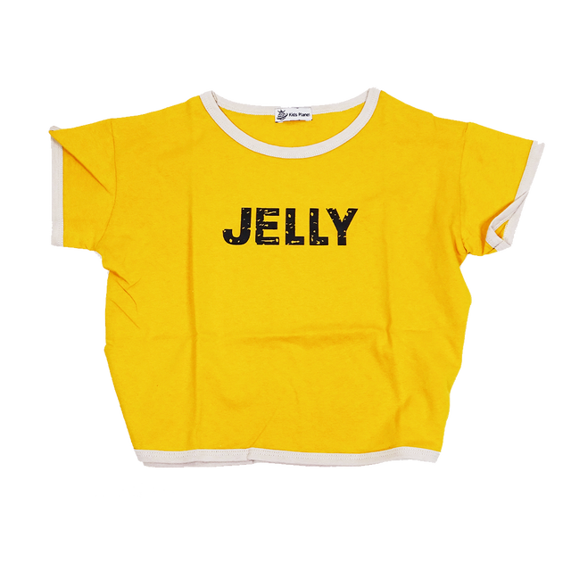 KP JELLY Tシャツ