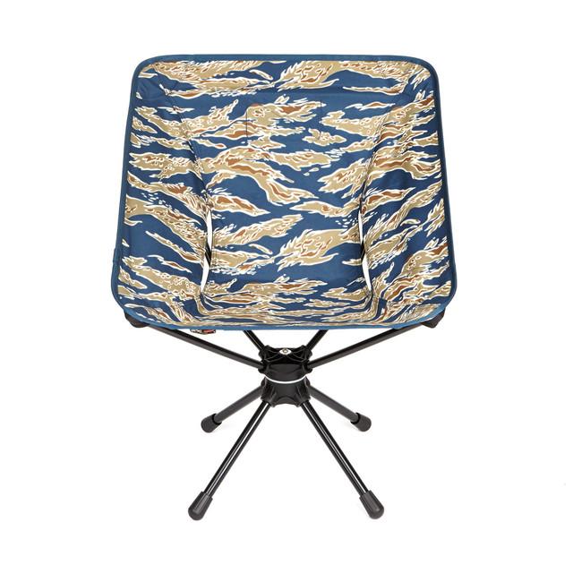 Allstime SIRI TIME folding chair