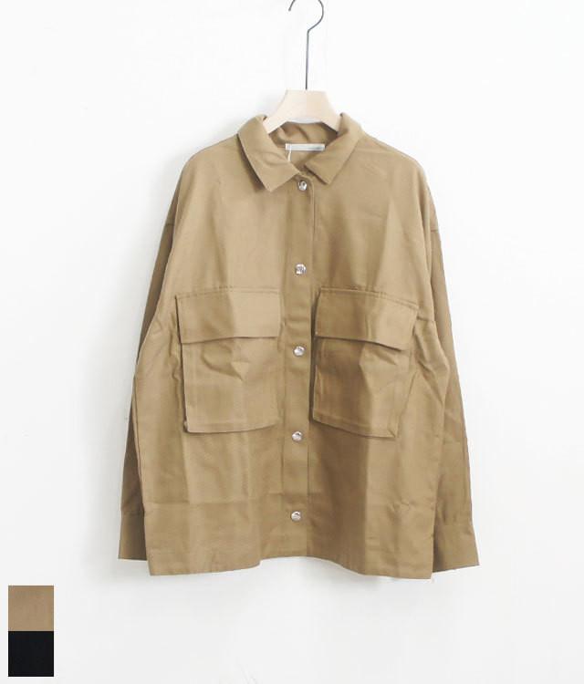 creacion クレアシオン レーヨンジャケット レディース ジャケット 無地 春 秋 通販 (品番45055)