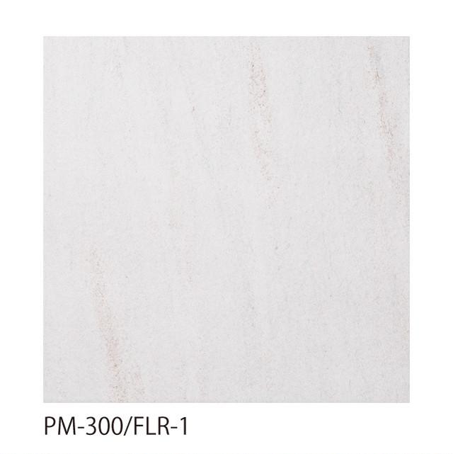 フローレン 300角/SWANTILE スワンタイル 暖かみのある空間 外装床壁用