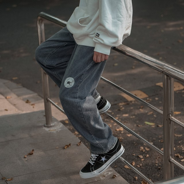 jeans BL4355