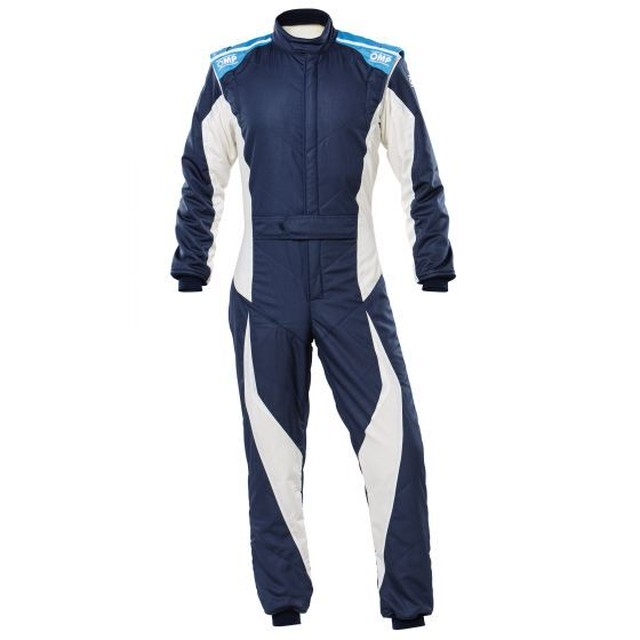 IA01859E373 TECNICA EVO SUIT MY2021 White/anthracite