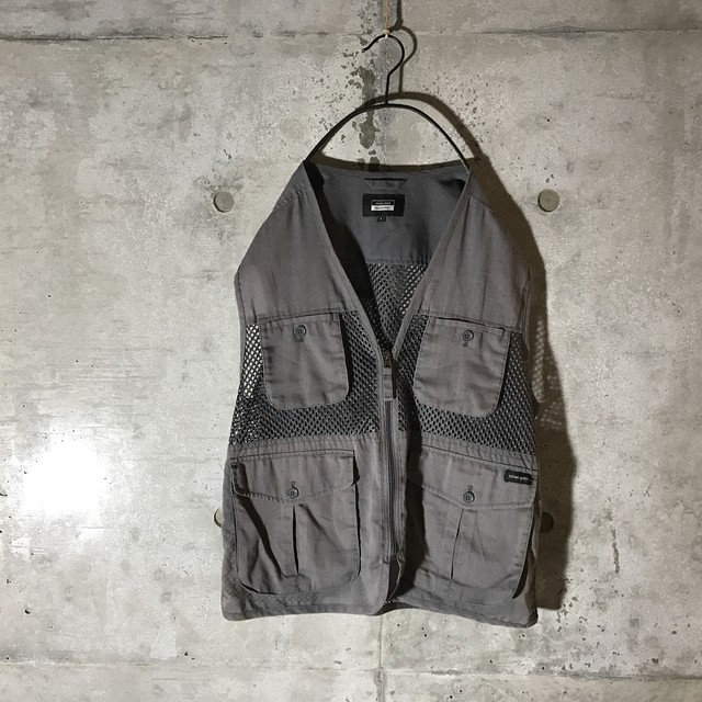 [used] plant designed shirt
