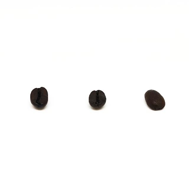 【Bnei coffee】ペルー オルキデア 200g