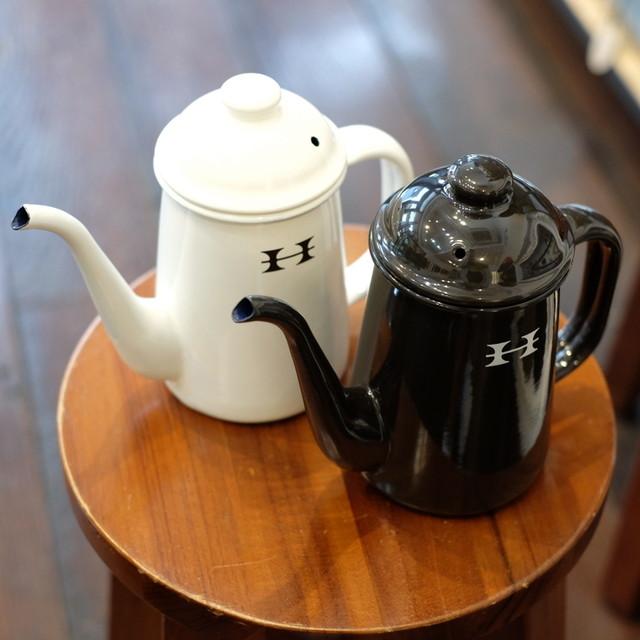 CIRCLE(サークル)ブレンド 200g フルシティローストコーヒー豆(堀口珈琲)