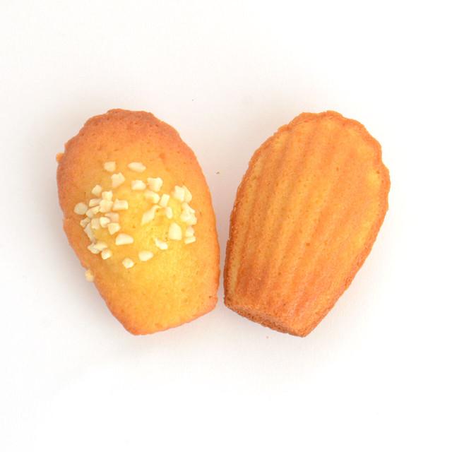 ピーナッツバター Peanuts Butter【季節限定】