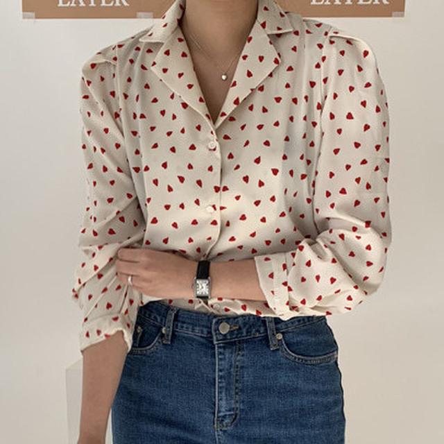 shirt  YL2129