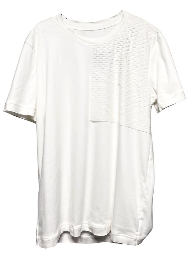 WEARABLE ART Tshirt[PLAIN] MICHAIL GKINIS AOYAMA[送料/税込][受注生産]
