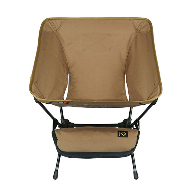 Helinox Helinox  Tactical Chair Coyote 1975-5001-017-001
