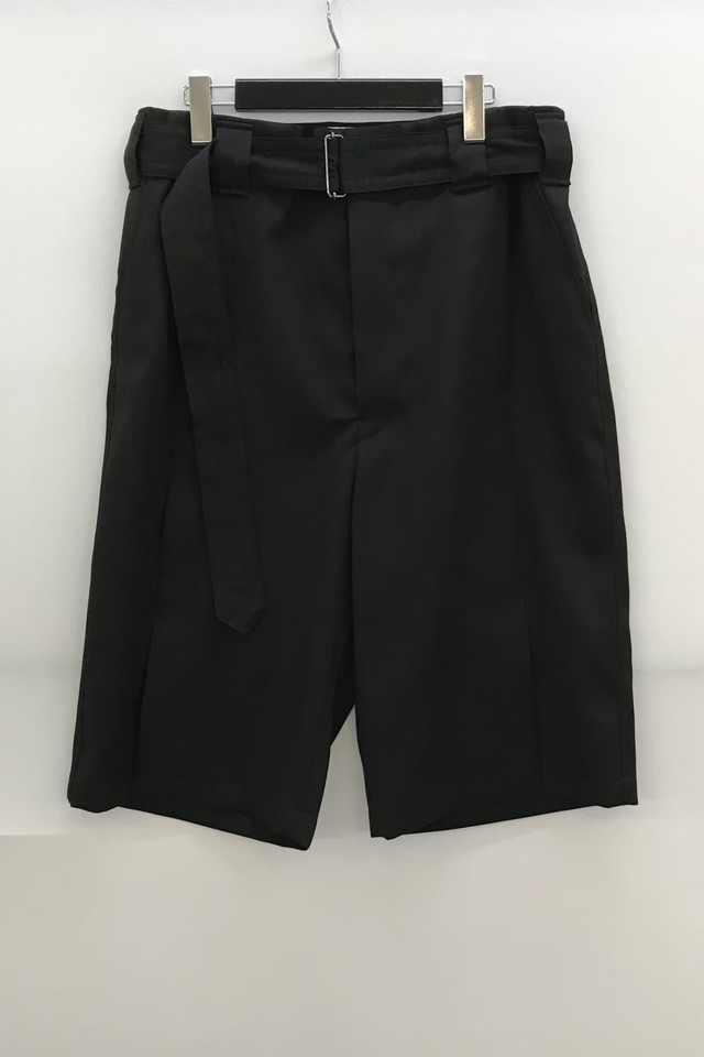 【UJOH】《21SS》M781-P55-100