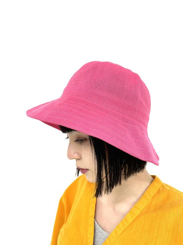 bucket hat / 3SSGD03-14