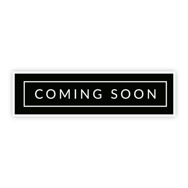【ご予約商品(お届け予定 2月中旬頃以降)】CIOTA(シオタ)スビンコットン ウエポン チノパンツ -ベージュ- #PTLM-102M