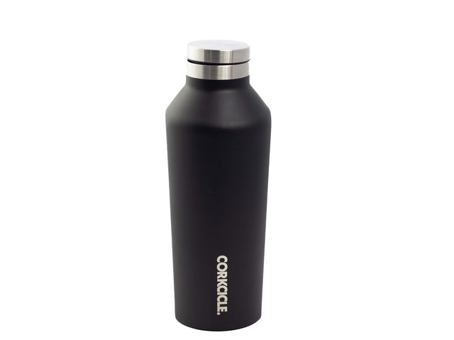 CROKCICLE CANTEEN 270ml