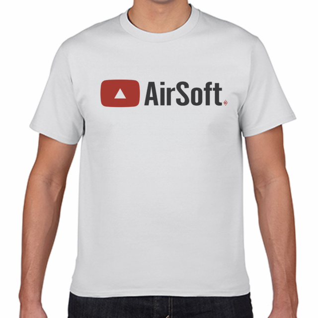 AIRSOFT T