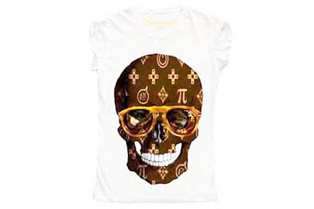 【Forward Milano】Tシャツ【FASHIONIST】