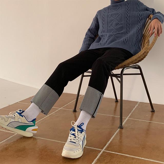 jeans BL2162
