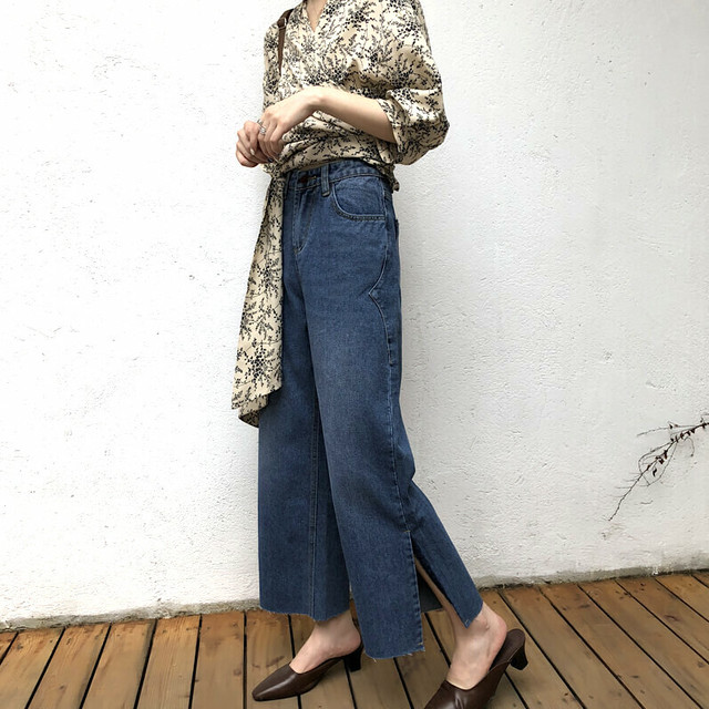 jeans YL2908