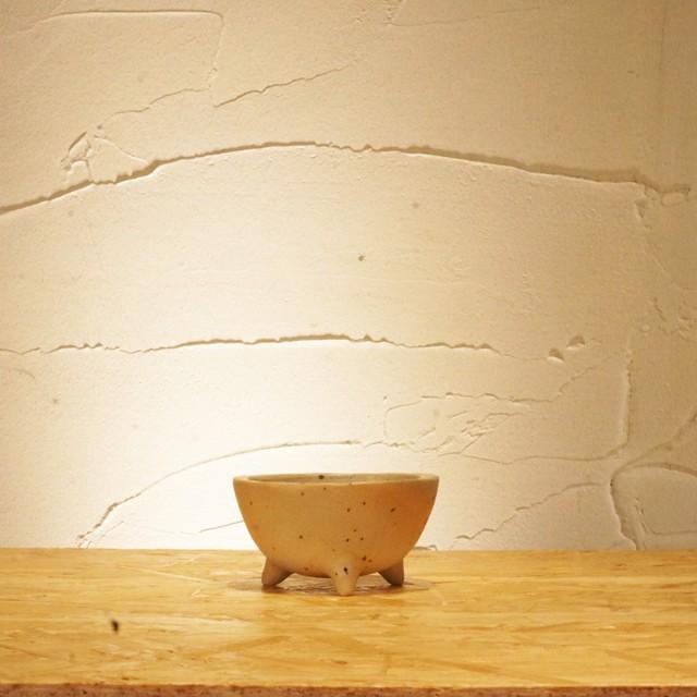 ーWASABI‐茶こし置き